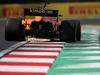 GP UNGHERIA, 27.07.2018 - Free Practice 2, Fernando Alonso (ESP) McLaren MCL33