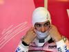 GP UNGHERIA, 27.07.2018 - Free Practice 2, Esteban Ocon (FRA) Sahara Force India F1 VJM11