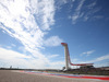 GP USA, 21.10.2018- Gara, Valtteri Bottas (FIN) Mercedes AMG F1 W09