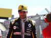 GP USA, 21.10.2018- Gara, Carlos Sainz Jr (ESP) Renault Sport F1 Team RS18