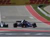 GP USA, 21.10.2018- Gara, Pierre Gasly (FRA) Scuderia Toro Rosso STR13
