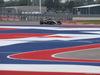 GP USA, 20.10.2018- free practice 3, Lewis Hamilton (GBR) Mercedes AMG F1 W09