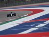 GP USA, 20.10.2018- free practice 3, Valtteri Bottas (FIN) Mercedes AMG F1 W09