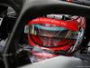 GP USA, 20.10.2018- free practice 3, Kevin Magnussen (DEN) Haas F1 Team VF-18
