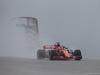 GP USA, 19.10.2018- free Practice 1,  Sebastian Vettel (GER) Ferrari SF71H