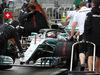 GP USA, 19.10.2018- free Practice 1, Lewis Hamilton (GBR) Mercedes AMG F1 W09