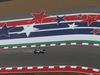 GP USA - Prove Libere