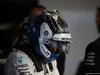 GP USA, 19.10.2018- free Practice 1, Valtteri Bottas (FIN) Mercedes AMG F1 W09