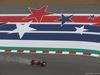 GP USA, 19.10.2018- free Practice 1, Daniel Ricciardo (AUS) Red Bull Racing RB14
