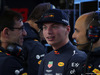 GP USA, 19.10.2018- free Practice 1, Max Verstappen (NED) Red Bull Racing RB14