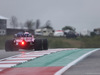 GP USA, 19.10.2018- free Practice 1, Sergio Perez (MEX) Racing Point Force India F1 VJM11