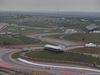 GP USA, 19.10.2018- free Practice 1, Esteban Ocon (FRA) Racing Point Force India F1 VJM11
