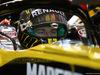 GP USA, 19.10.2018- free Practice 1, Nico Hulkenberg (GER) Renault Sport F1 Team RS18