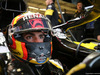 GP USA, 19.10.2018- free Practice 1, Carlos Sainz Jr (ESP) Renault Sport F1 Team RS18