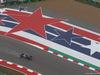 GP USA, 19.10.2018- free Practice 1, Sean Gelael (IDN) Scuderia Toro Rosso STR13 Test Driver.