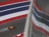 GP USA, 19.10.2018- free Practice 1, Lando Norris (GBR) Test Driver, McLaren MCL33