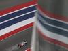 GP USA, 19.10.2018- free Practice 1, Charles Leclerc (GER) Alfa Romeo Sauber C37