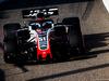TEST F1 ABU DHABI 27 NOVEMBRE, Pietro Fittipaldi (BRA) Haas VF-18 Test Driver. 27.11.2018.