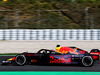 TEST F1 BARCELLONA 15 MAGGIO, Max Verstappen (NLD) Red Bull Racing RB14. 15.05.2018.