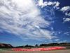 TEST F1 BARCELLONA 15 MAGGIO, Antonio Giovinazzi (ITA) Sauber C37 Test Driver. 15.05.2018.