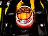 TEST F1 BARCELLONA 16 MAGGIO