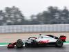 TEST F1 BARCELLONA 1 MARZO, Kevin Magnussen (DEN) Haas VF-18. 01.03.2018.
