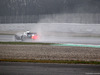 TEST F1 BARCELLONA 1 MARZO, 01.03.2018 - Sergey Sirotkin (RUS) Williams FW41