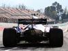 TEST F1 BARCELLONA 1 MARZO, Pierre Gasly (FRA) Scuderia Toro Rosso STR13. 01.03.2018.