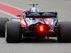TEST F1 BARCELLONA 26 FEBBRAIO, Brendon Hartley (NZ) Scuderia Toro Rosso  26.02.2018.