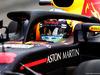 TEST F1 BARCELLONA 26 FEBBRAIO, Daniel Ricciardo (AUS) Red Bull Racing RB14. 26.02.2018.