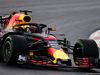 TEST F1 BARCELLONA 27 FEBBRAIO, Daniel Ricciardo (AUS) Red Bull Racing RB14. 26.02.2018.