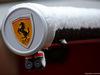 TEST F1 BARCELLONA 28 FEBBRAIO, Ferrari   28.02.2018.