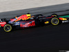 TEST F1 BARCELLONA 6 MARZO, Max Verstappen (NLD) Red Bull Racing RB13. 06.03.2018.