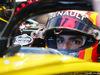 TEST F1 BARCELLONA 6 MARZO, Carlos Sainz Jr (ESP) Renault F1 Team  06.03.2018.