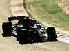 TEST F1 BARCELLONA 7 MARZO, Lewis Hamilton (GBR) Mercedes AMG F1 W09. 07.03.2018.
