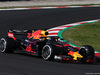 TEST F1 BARCELLONA 8 MARZO, Max Verstappen (NLD) Red Bull Racing RB14. 06.03.2018.