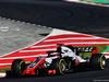 TEST F1 BARCELLONA 8 MARZO