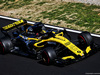 TEST F1 BARCELLONA 8 MARZO, Nico Hulkenberg (GER) Renault Sport F1 Team RS18. 07.03.2018.