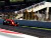 TEST F1 BARCELLONA 8 MARZO, Sebastian Vettel (GER) Ferrari SF71H. 07.03.2018.