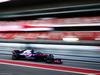 TEST F1 BARCELLONA 8 MARZO, Pierre Gasly (FRA) Scuderia Toro Rosso STR13. 08.03.2018.