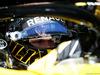 TEST F1 BARCELLONA 8 MARZO, Nico Hulkenberg (GER) Renault Sport F1 Team RS18. 08.03.2018.