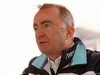 TEST F1 BARCELLONA 8 MARZO, Paddy Lowe (GBR) Williams F1 Team Technical F1 Executive Director   08.03.2018.