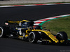 TEST F1 BARCELLONA 8 MARZO, Carlos Sainz Jr (ESP) Renault Sport F1 Team RS18. 06.03.2018.