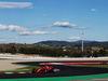 TEST F1 BARCELLONA 8 MARZO, Sebastian Vettel (GER) Ferrari SF71H. 06.03.2018.