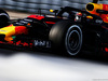 TEST F1 BARCELLONA 8 MARZO, Max Verstappen (NLD) Red Bull Racing RB13. 08.03.2018.