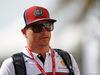 GP ABU DHABI, Kimi Raikkonen (FIN) Alfa Romeo Racing. 01.12.2019.