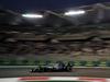 GP ABU DHABI, Valtteri Bottas (FIN) Mercedes AMG F1 W10. 01.12.2019.