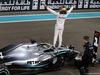 GP ABU DHABI, Lewis Hamilton (GBR), Mercedes AMG F1   01.12.2019.