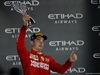 GP ABU DHABI, 3rd place Charles Leclerc (MON) Ferrari SF90. 01.12.2019.