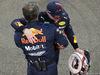 GP ABU DHABI, Max Verstappen (NLD), Red Bull Racing  01.12.2019.